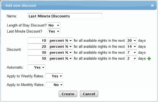 Coupons___Discount_Codes_-_Lodgix.com_2011-08-19_11-48-28.png