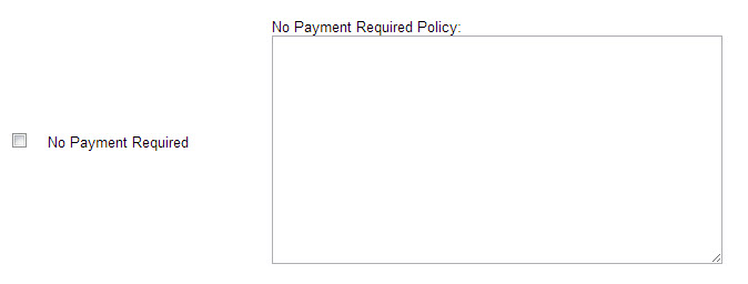 no-payment-required