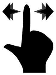 wpid3296-finger-swipe.png