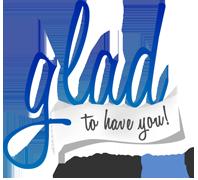 gthy_main_logo