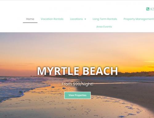 Coastal Lifestyle Properties