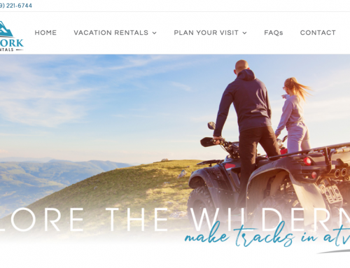 South Fork Vacation Rentals